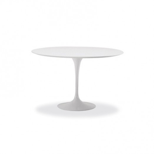 Saarinen Side Table - Replica