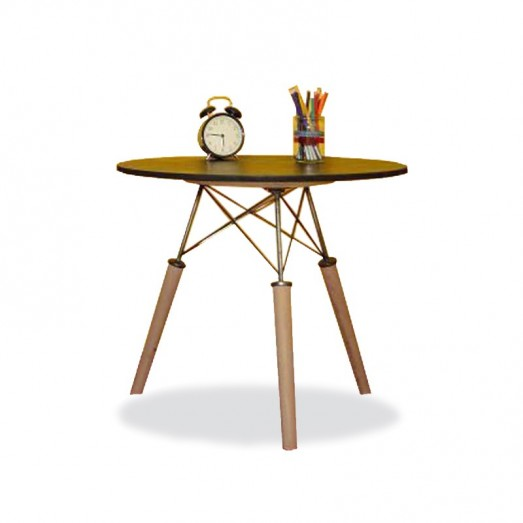 Dillon Side table