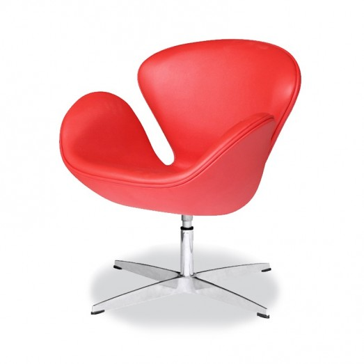 Egg Lounge Chair