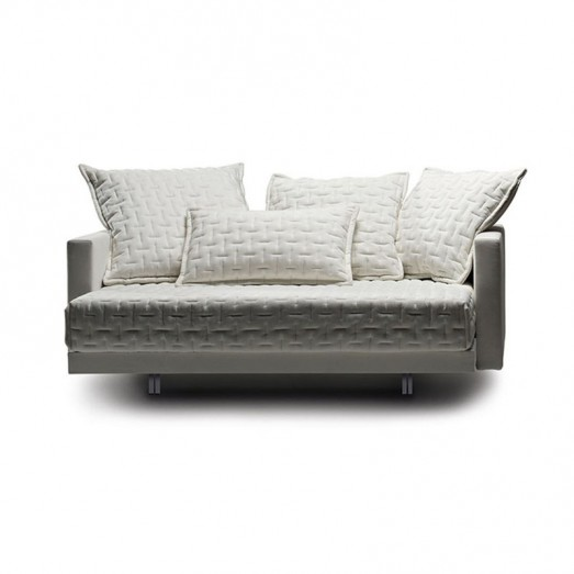 Night & Day Patricia Urquiola Modular Sofa