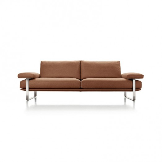 Still Foster+Partners Sofa