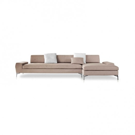 Tea Time Arik Levy Modular Sofa