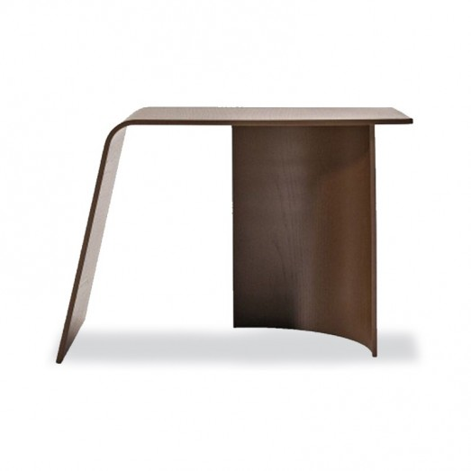 Bow Patricia Urquiola Table