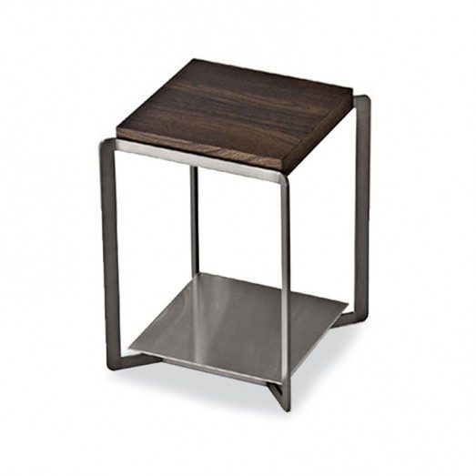 Panna Cotta Ron Gilad Side Table