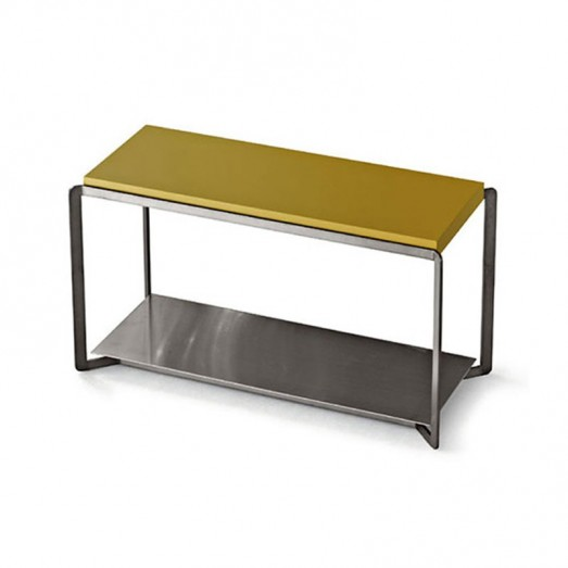 Portfolio Ferruccio Laviani Coffee Table
