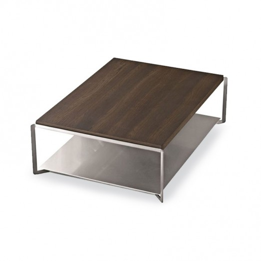 Portfolio Ferruccio Laviani Side Table