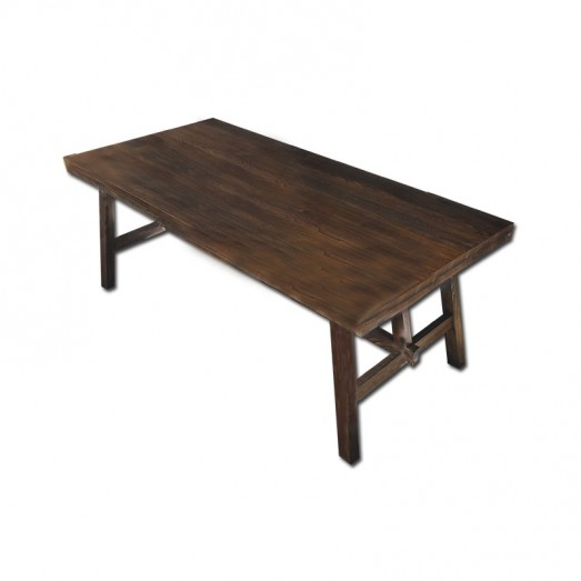 Dining Table - 8 seater