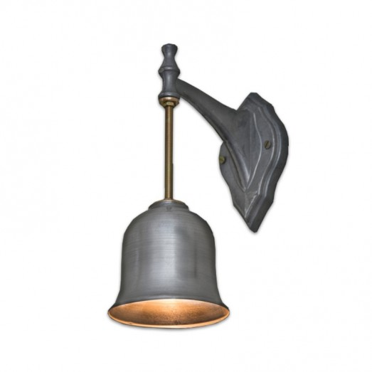 Metal Wall Lamp