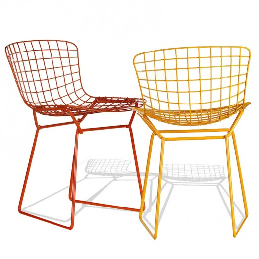 betoia chair