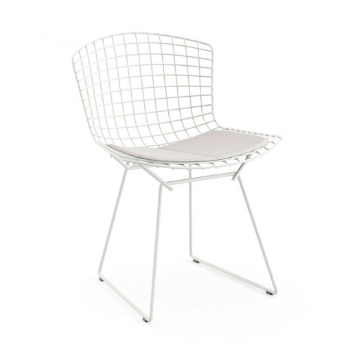 Replica Bertoia Chair