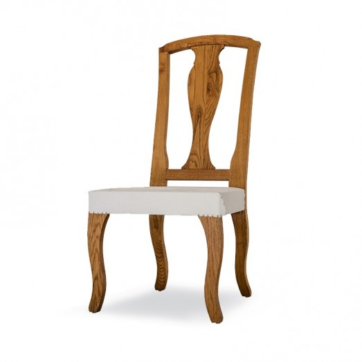 Ginger C chair
