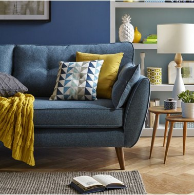 How to choose the right sofa?
